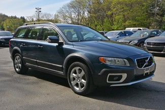 2009 Volvo XC70 3.2L Naugatuck, Connecticut 6