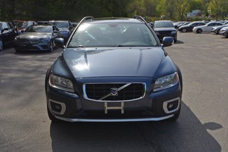 2009 Volvo XC70 3.2L Naugatuck, Connecticut 7