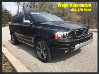 2009 Volvo XC90 AWD 3.2 RDesign  | Malvern, PA | Wolfe Automotive Inc.-[ 2 ]