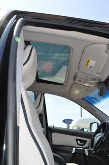 2009 Volvo XC90 I6 R-Design Bettendorf, Iowa 16