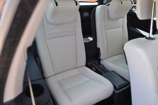 2009 Volvo XC90 I6 R-Design Bettendorf, Iowa 10