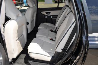 2009 Volvo XC90 I6 R-Design Bettendorf, Iowa 13