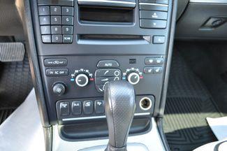 2009 Volvo XC90 I6 R-Design Bettendorf, Iowa 15