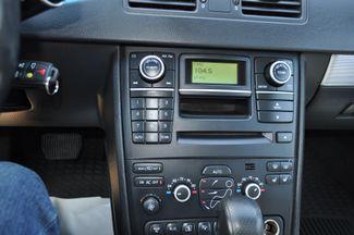 2009 Volvo XC90 I6 R-Design Bettendorf, Iowa 48