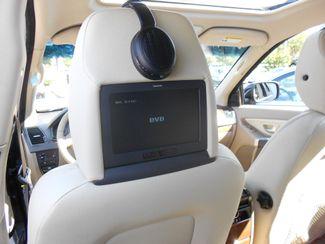 2009 Volvo XC90 I6 Memphis, Tennessee 18