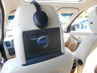 2009 Volvo XC90 I6 Memphis, Tennessee 10