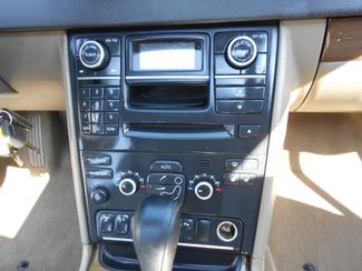2009 Volvo XC90 I6 Memphis, Tennessee 14