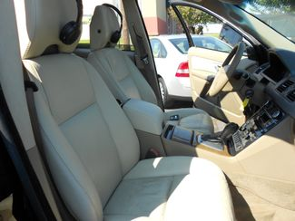 2009 Volvo XC90 I6 Memphis, Tennessee 7