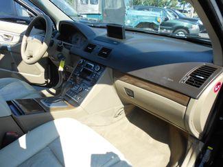 2009 Volvo XC90 I6 Memphis, Tennessee 13