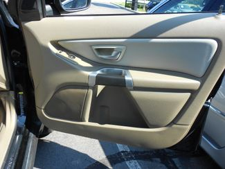 2009 Volvo XC90 I6 Memphis, Tennessee 17