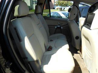 2009 Volvo XC90 I6 Memphis, Tennessee 16