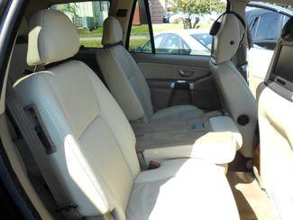 2009 Volvo XC90 I6 Memphis, Tennessee 8
