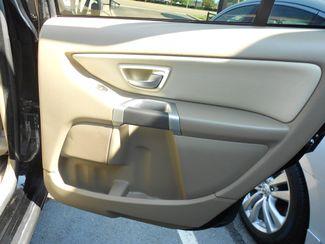 2009 Volvo XC90 I6 Memphis, Tennessee 20