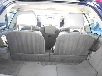 2009 Volvo XC90 I6 Memphis, Tennessee 21