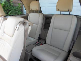 2009 Volvo XC90 I6 Memphis, Tennessee 9