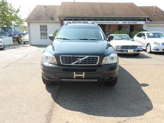 2009 Volvo XC90 I6 Memphis, Tennessee 26