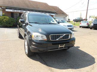 2009 Volvo XC90 I6 Memphis, Tennessee 27