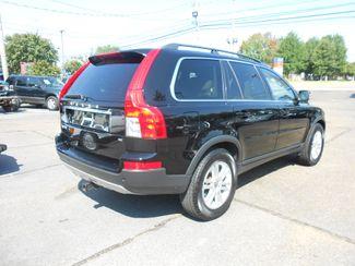 2009 Volvo XC90 I6 Memphis, Tennessee 2