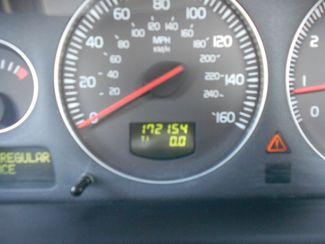 2009 Volvo XC90 I6 Memphis, Tennessee 11