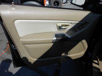 2009 Volvo XC90 I6 Memphis, Tennessee 22