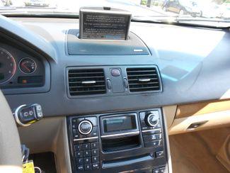 2009 Volvo XC90 I6 Memphis, Tennessee 5