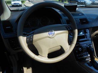 2009 Volvo XC90 I6 Memphis, Tennessee 4