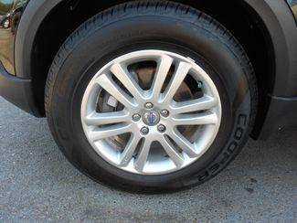 2009 Volvo XC90 I6 Memphis, Tennessee 35