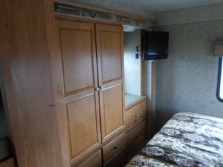 2009 Winnebago Access 231J Salem, Oregon 10