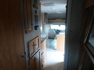 2009 Winnebago Access 231J Salem, Oregon 11