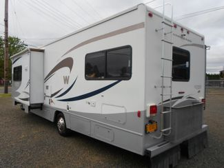 2009 Winnebago Access 231J Salem, Oregon 2