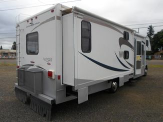 2009 Winnebago Access 231J Salem, Oregon 3