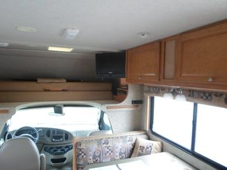 2009 Winnebago Access 231J Salem, Oregon 5
