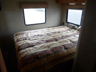 2009 Winnebago Access 231J Salem, Oregon 9