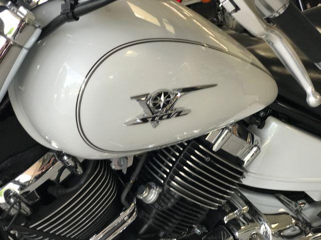 2009 Yamaha V Star Ogden, Utah 1