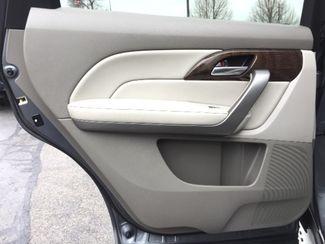 2010 Acura MDX Technology Pkg LINDON, UT 14