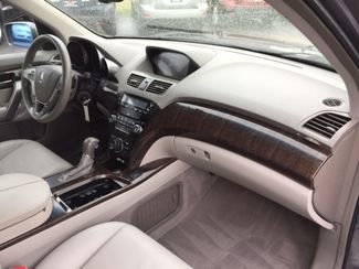 2010 Acura MDX Technology Pkg LINDON, UT 16