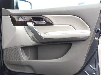 2010 Acura MDX Technology Pkg LINDON, UT 19