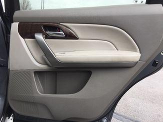 2010 Acura MDX Technology Pkg LINDON, UT 23