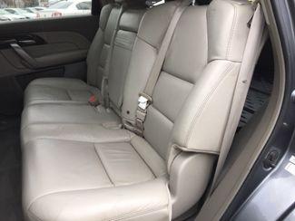 2010 Acura MDX Technology Pkg LINDON, UT 10