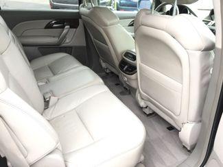 2010 Acura MDX Technology Pkg LINDON, UT 18
