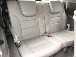 2010 Acura MDX Technology Pkg LINDON, UT 22