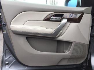 2010 Acura MDX Technology Pkg LINDON, UT 8
