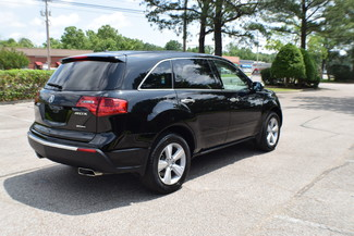 2010 Acura MDX Technology Pkg Memphis, Tennessee 8