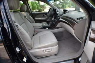 2010 Acura MDX Technology Pkg Memphis, Tennessee 5