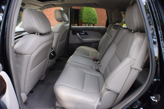2010 Acura MDX Technology Pkg Memphis, Tennessee 6