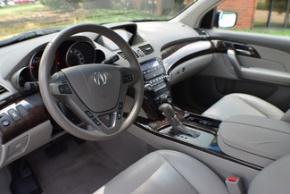 2010 Acura MDX Technology Pkg Memphis, Tennessee 21