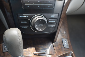 2010 Acura MDX Technology Pkg Memphis, Tennessee 28