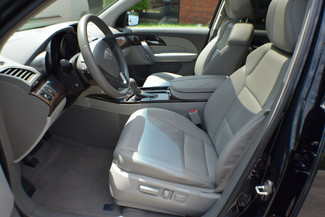 2010 Acura MDX Technology Pkg Memphis, Tennessee 10