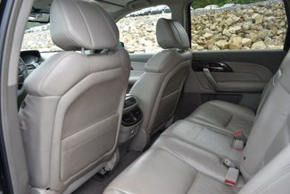 2010 Acura MDX Technology Pkg Naugatuck, Connecticut 11