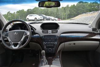 2010 Acura MDX Technology Pkg Naugatuck, Connecticut 15